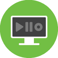 Video Management Software Solutions